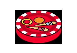 サーカス ゆ 団 と かいな ポンタ 「Ponta」公式サイトに新コンテンツ すごろくゲーム「ポンタとゆかいなサーカス団」登場! ニュース 株式会社ロイヤリティ