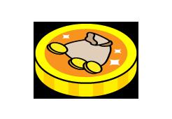 サーカス ゆ 団 と かいな ポンタ 「Ponta」公式サイトに新コンテンツ すごろくゲーム「ポンタとゆかいなサーカス団」
